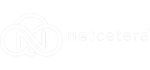 Netcetera Blog